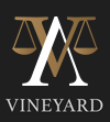 Vineyard Arbitration and Mediation Jacksonville Logo