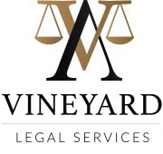 Vineyard Jacksonville Mediation and Arbitration Logo