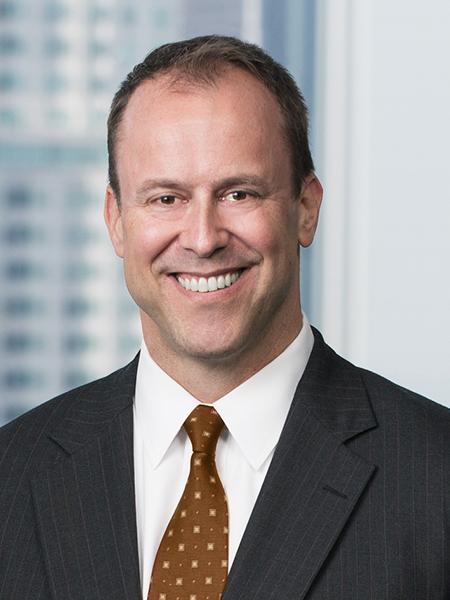 Philip Vineyard Mediation Jacksonville